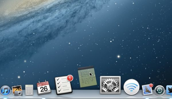 8 ways to make the most of the Mac Dock