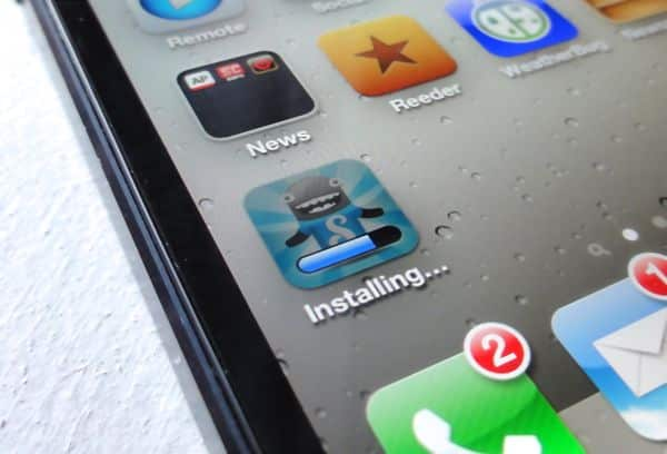 How to turn off Automatic Downloads on iPhone
