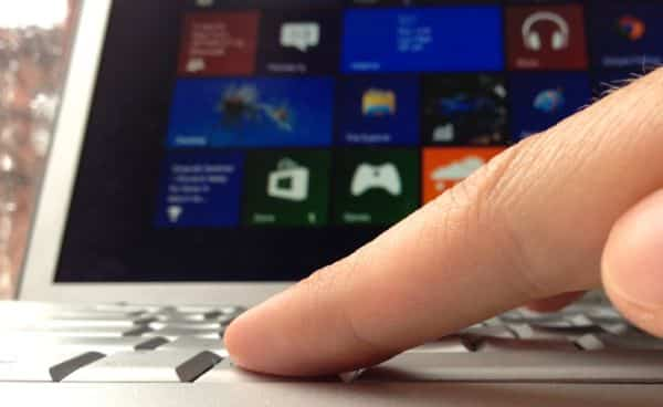 5 must know Windows 8 keyboard shortcuts Windows 8 tip: 5 essential keyboard shortcuts