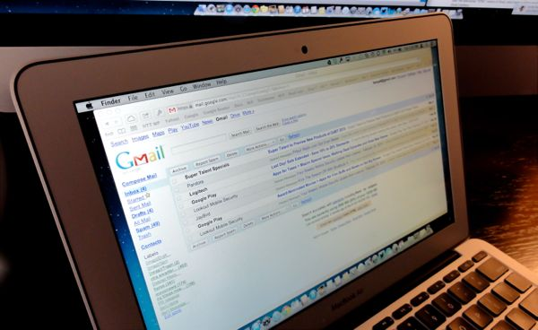5 ways to go back to the old Gmail