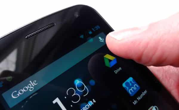 Android tip: 6 gotta-try voice commands