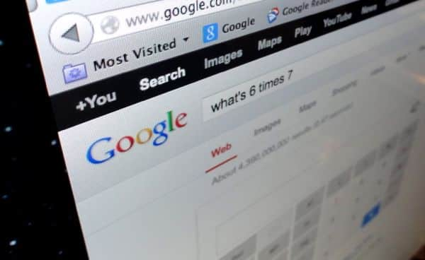 10 time-saving Google searches you need to try