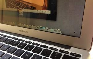"Control your Mac desktop with ""hot corners"""