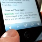 iPhone/iPad tip: How to jump back many web pages at a time
