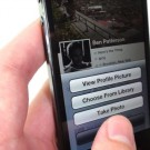 Facebook for iPhone: 5 handy features you need to try