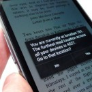 "Kindle tip: Reset the ""furthest page read"" of a book you're re-reading"