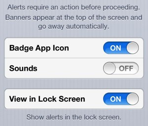 how to delete an app completely off your iphone