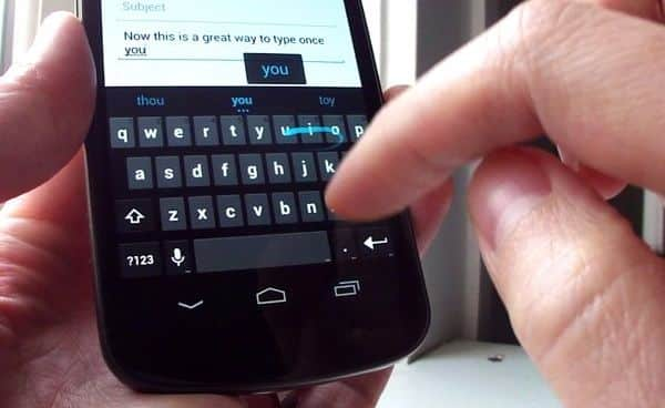 10 time-saving Android tricks you need to try