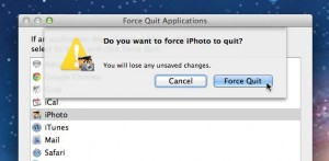Force Quit Applications on a Mac 300x147 Mac/Windows tip: How to force a frozen program to quit