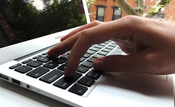 Mac tip: How to customize keyboard shortcuts