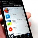 iCloud tip: How to hide unwanted apps from your Purchased apps list