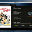"DVD/Blu-ray tip: Testing Vudu's instant ""disc-to-digital"" service"