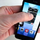 iOS 7 tip: The new way to close an app (reader mail)