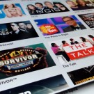 iPhone/iPad tip: 10 apps for streaming free network TV shows