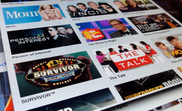 iPhone/iPad tip: Top 10 free streaming TV apps