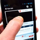 Android tip: 3 gotta-try gestures for Google's Chrome browser