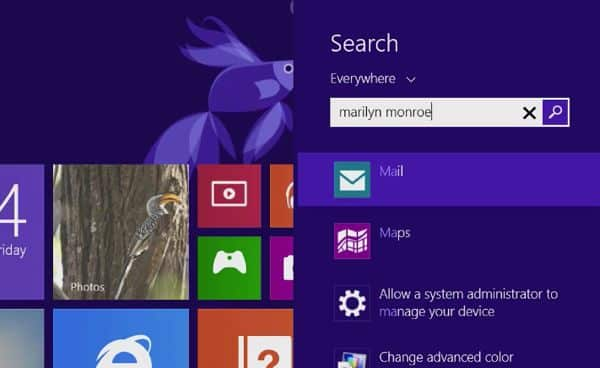 Five good reasons to upgrade from Windows 8 to 8.1