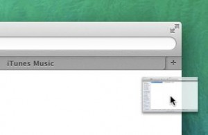 how to open things in a new tab on mac