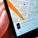 Android app: Android Device Manager goes mobile, pinpoints lost Android devices