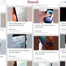 Pinterest tip: How to download an archive of your Pinterest boards