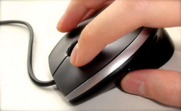 Windows tip: 3 ways to take charge of your mouse buttons