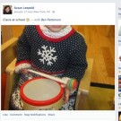 Facebook tip: Reframe your photos just the way you want
