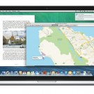 Mac OS X: All the basics, plus 40 must-know tips & how-tos