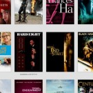 Netflix tip: 4 ways to whip your stale Netflix list into shape
