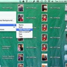 Mac tip: 6 easy ways to tidy up your desktop