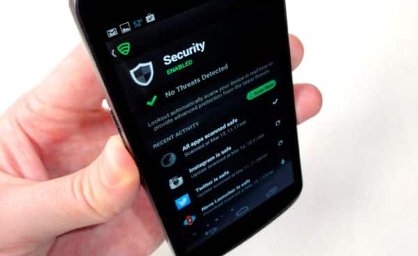 Android tip: Do you need an antivirus app for your Android phone?