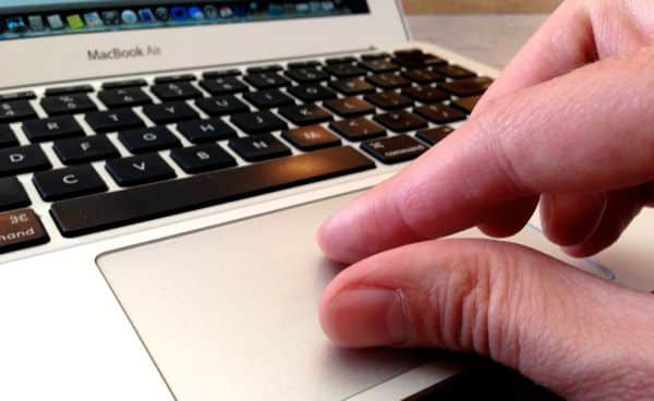 Mac tip: 14 handy trackpad gestures you gotta try