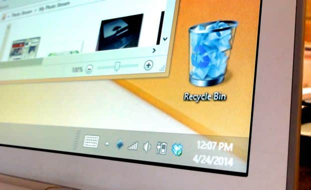 Windows tip: 4 hidden Recycle Bin features you need to try