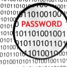 Security tip: 5 ways to keep your passwords safe from hackers