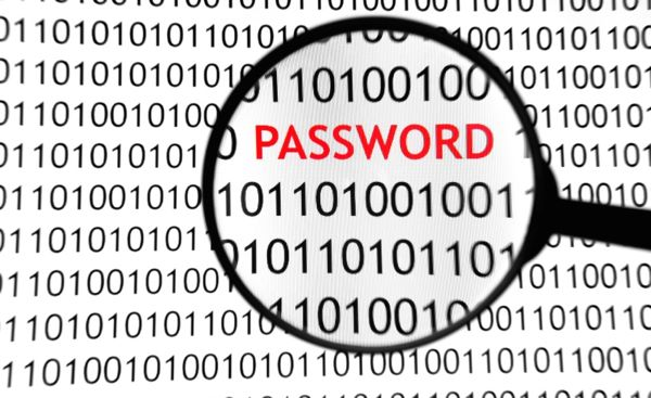 Security tip: 5 ways to keep your passwords (mostly) safe from hackers