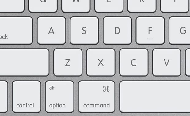 Mac tip: 20 of my favorite Mac keyboard shortcuts