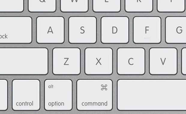 Mac tip: 20 of my favorite Mac keyboard shortcuts