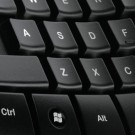 Windows tip: 25 gotta-know keyboard shortcuts