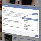 Facebook tip: How to keep your list of Facebook friends private