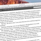 How to read Kindle books on the web