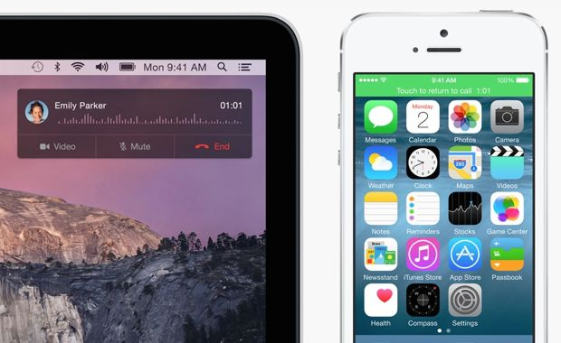 iOS tip: 8 nifty new iPhone & iPad features coming in iOS 8