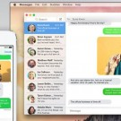 "Mac tip: 8 gotta-try features coming in OS X ""Yosemite"""