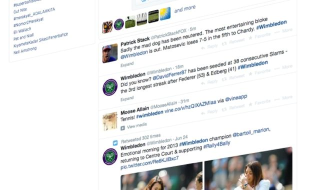 Twitter tip: How to search tweets without signing up for Twitter