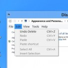 Windows 8 tip: Boost those too-tiny font sizes on your desktop