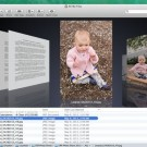 Mac tip: Flip through all your old Mac files with Cover Flow