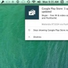 Android tip: Get Android notifications on your PC or Mac desktop