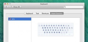 How to fix your Mac keyboard settings