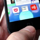 iOS 7 tip: Make it easier to double-click the Home key