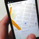 Android tip: Lose your Android phone? Track it with a friend's Android device