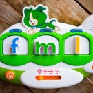 Social tip: FTW! FML! TL;DR! 7 head-scratching acronyms explained