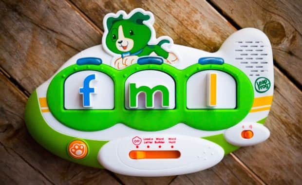 Social tip: FTW! FML! TL;DR! 6 head-scratching acronyms explained